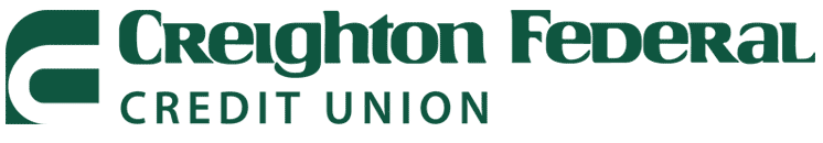 Creighton Federal Credit Union