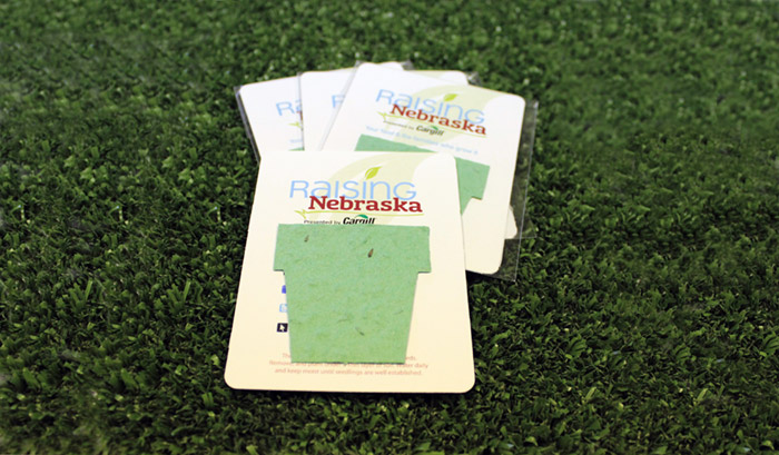 Raising-Nebraska-Seed-Packets
